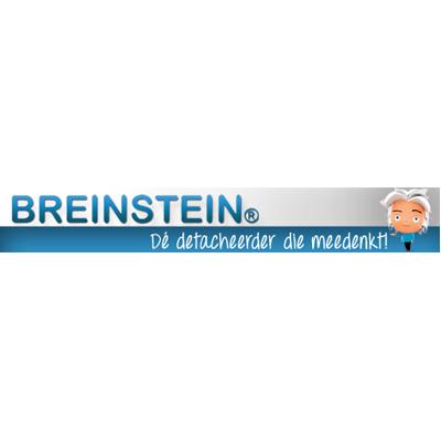 breinstein