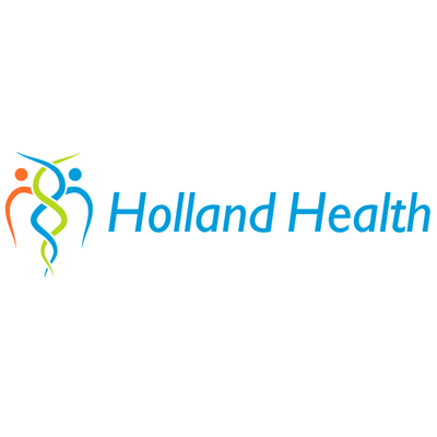 hollandhealth