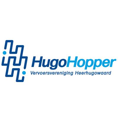hugohopper
